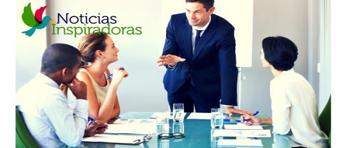 Tips para tener éxito en tus entrevistas de trabajo