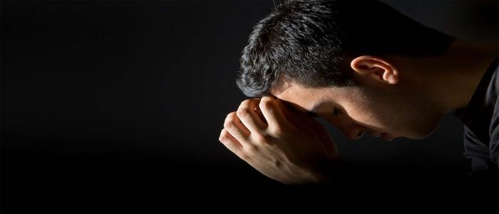 Consejos para perseverar en la oración